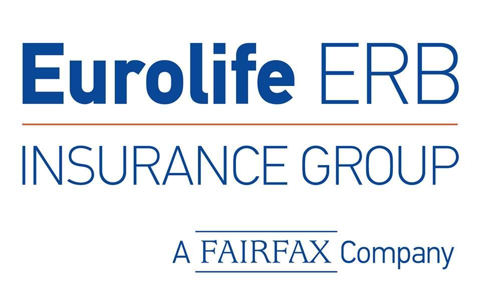 holcofairfax-logo-011-copy