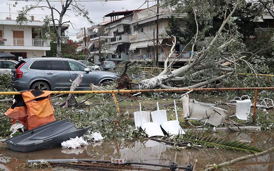 katastrofes-_1