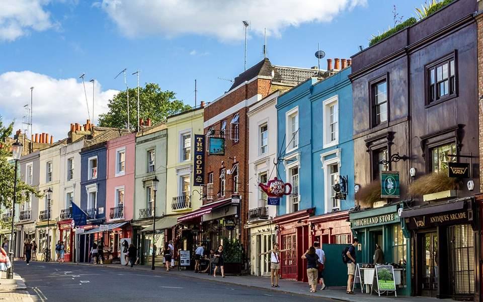 londino-