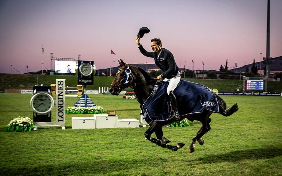 longines-athens-equestrian-festival-261658
