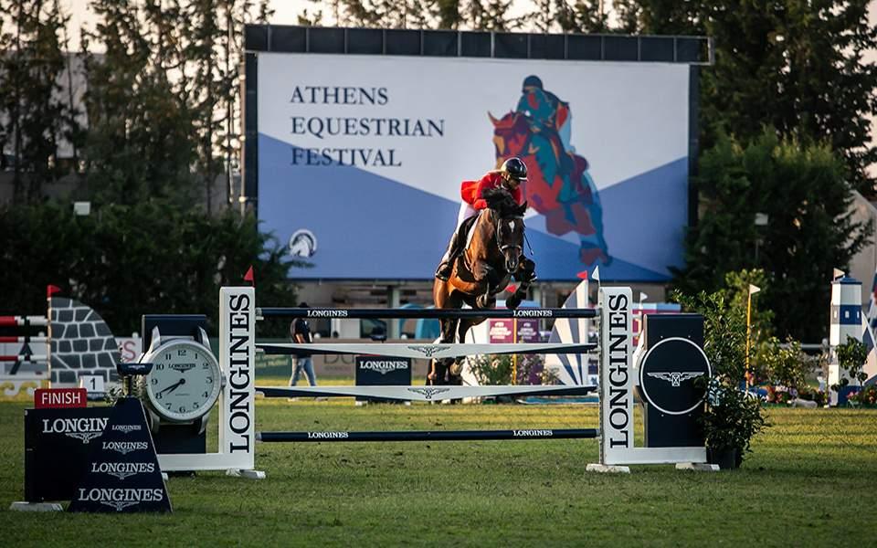 longines-athens-equestrian-festival-261663