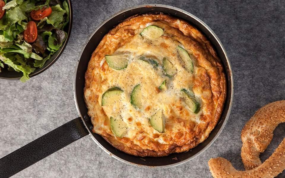 nor_omeleta_avokanto