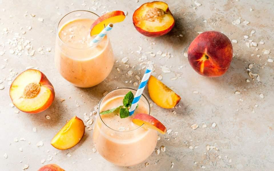 nor_peach_smoothies