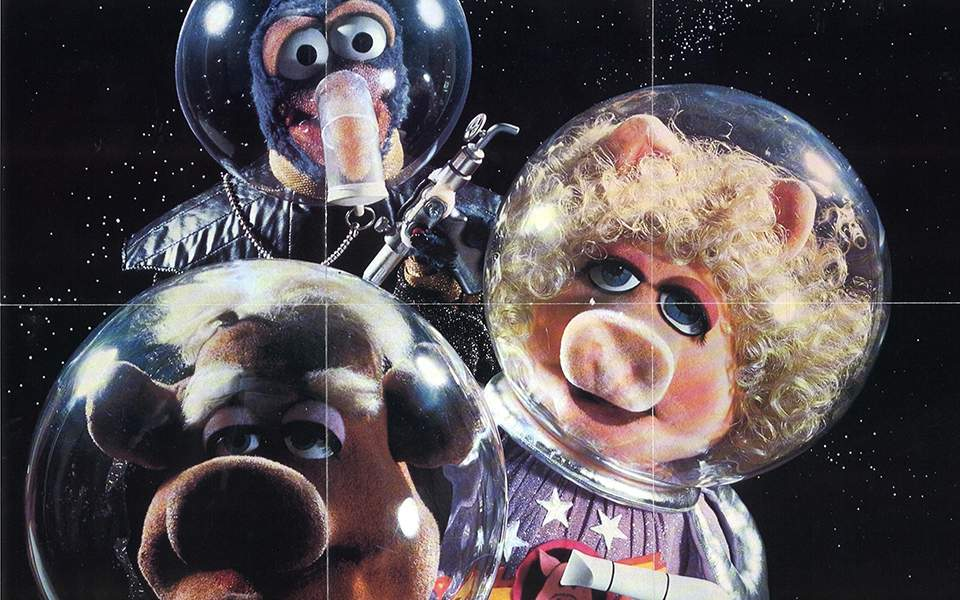 pigs_in_space_children_i_11