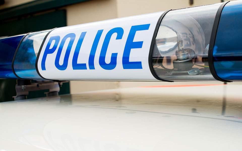 police-britain-police