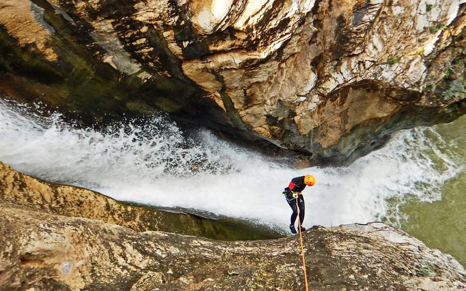 portela-canyon-1