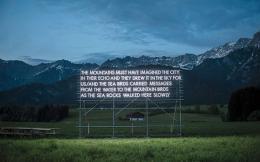 robert-montgomery-22searock-songlines22-installation-safelden-leogang-austria-2013