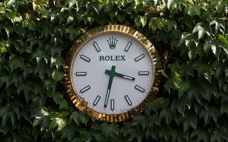 rolex-at-wimbledon-cq5damdownload