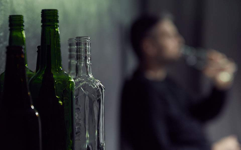 Κόστα Ρίκα: Νοθευμένο αλκοόλ στοίχισε τη ζωή σε 19 άτομα