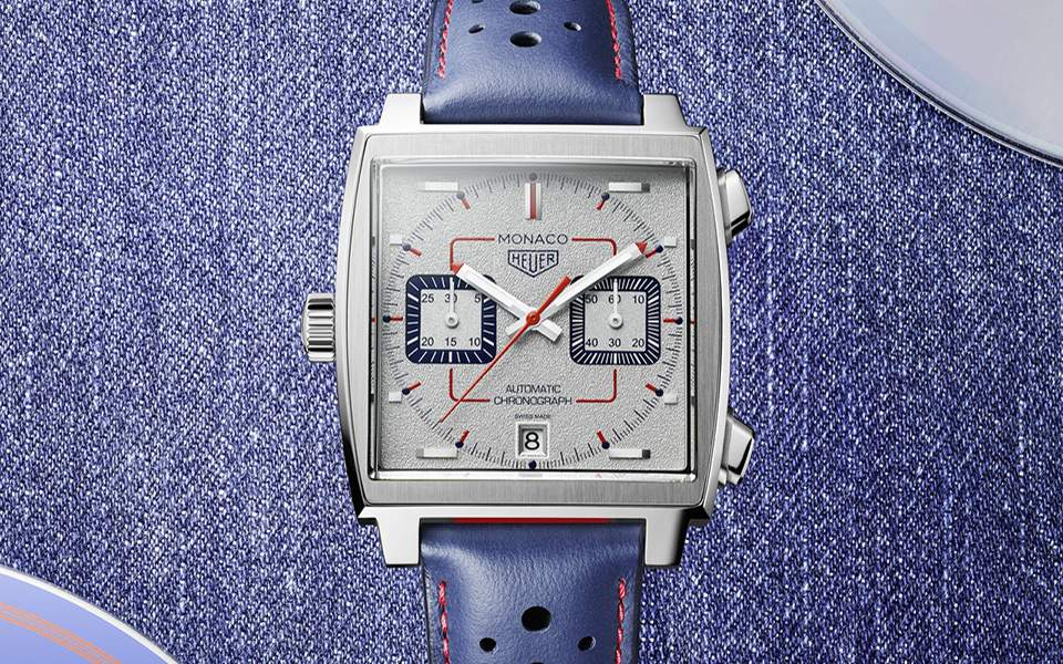 tag-heuer-monaco-50th-anniversary-1989-1999-denim