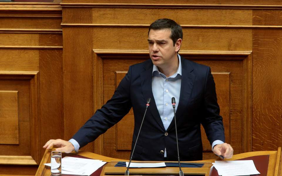 tsipras--7-thumb-large