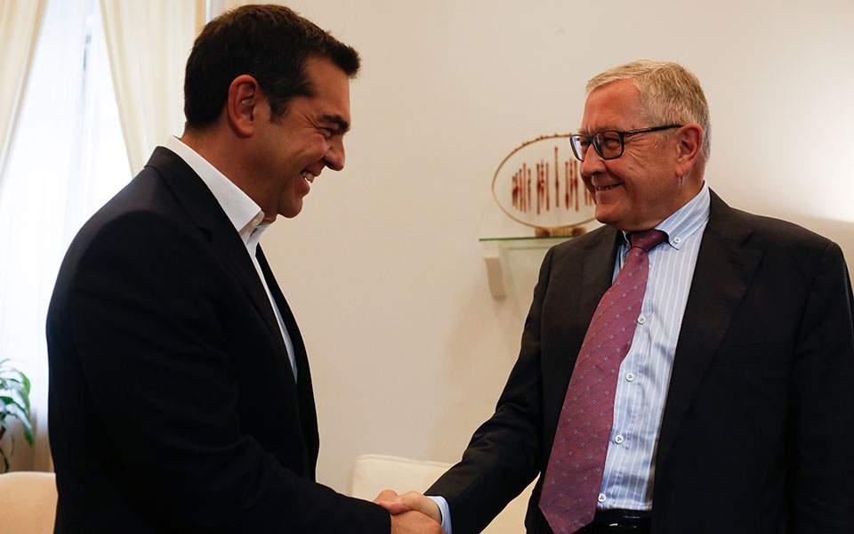 tsipras-regklingk