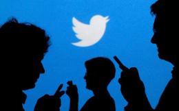 twitter-dimopsifisma-thumb-large-thumb-large