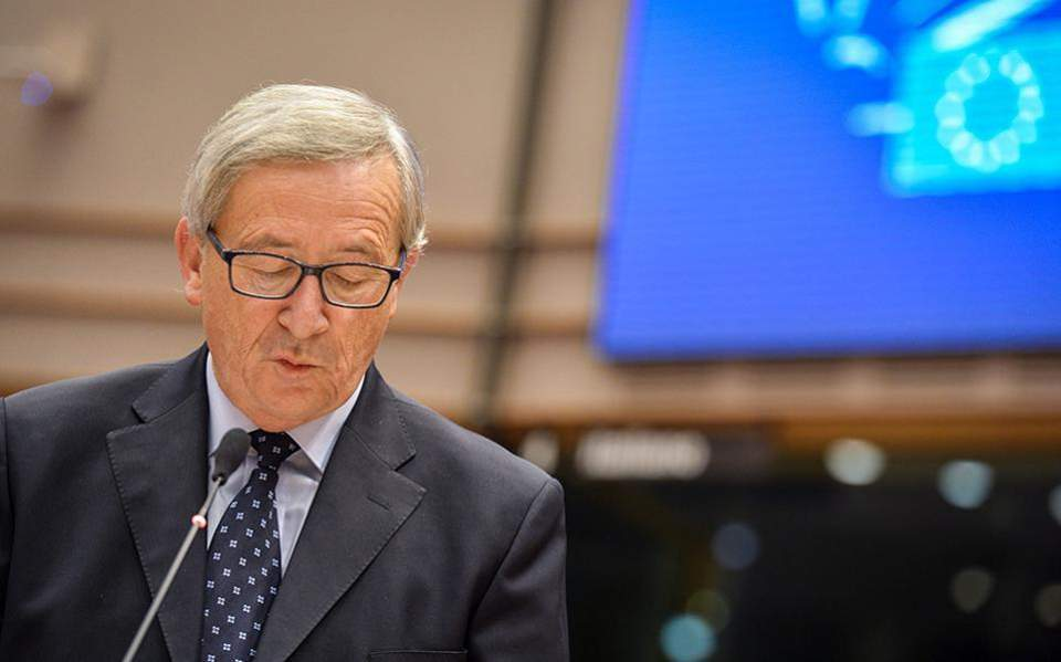 19juncker1e-thumb-large