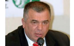 201267