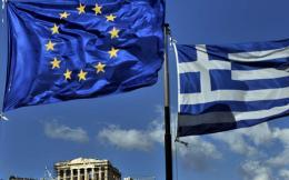23europegreece