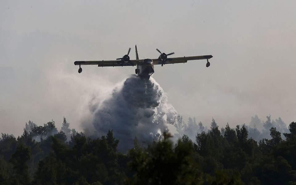 a-firefighti--2
