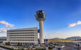 airport_530833612