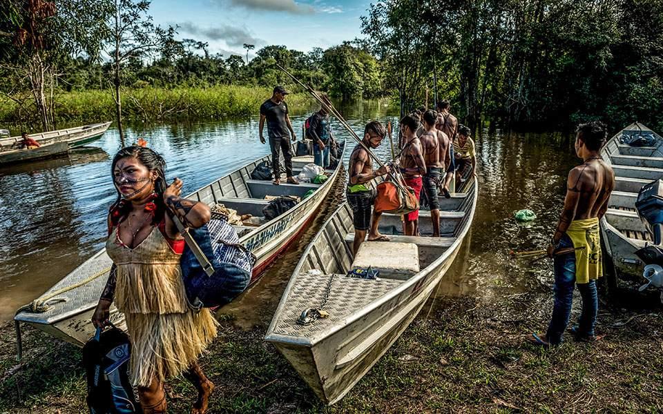 brazil_indigenous_7