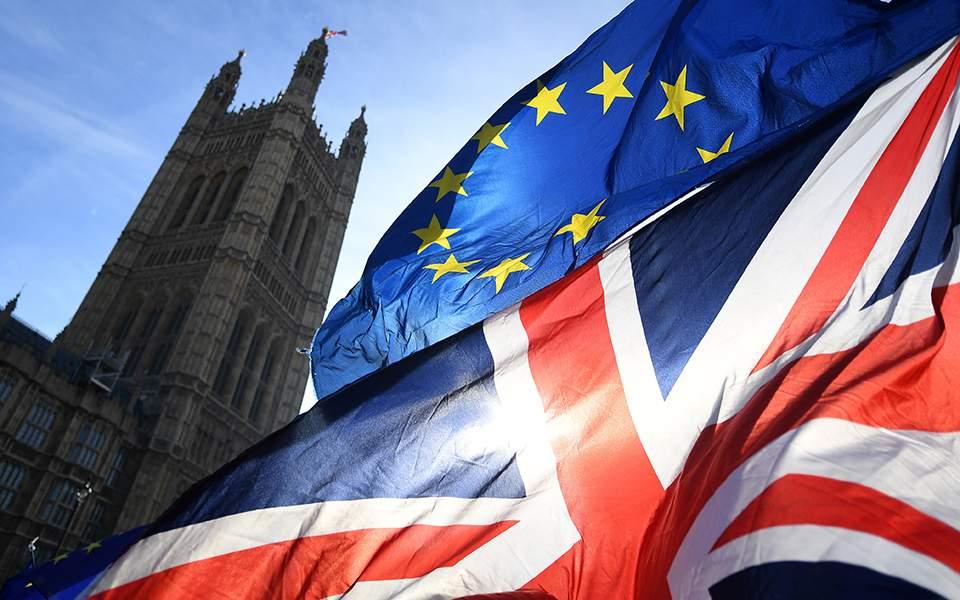 brexit-35642278
