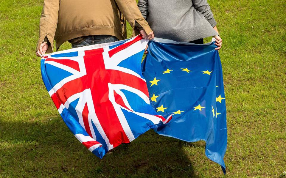 brexitsimaies