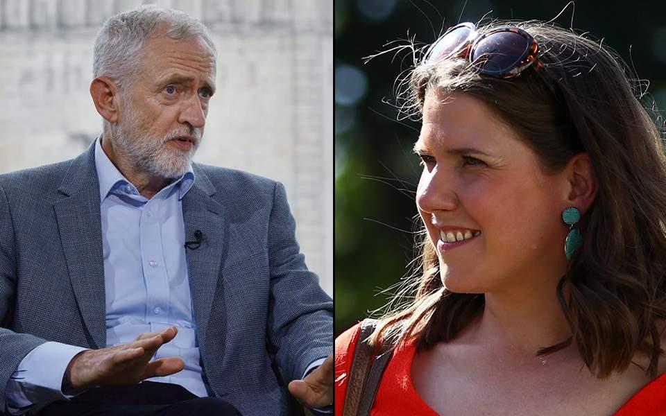 corbyn-swinson