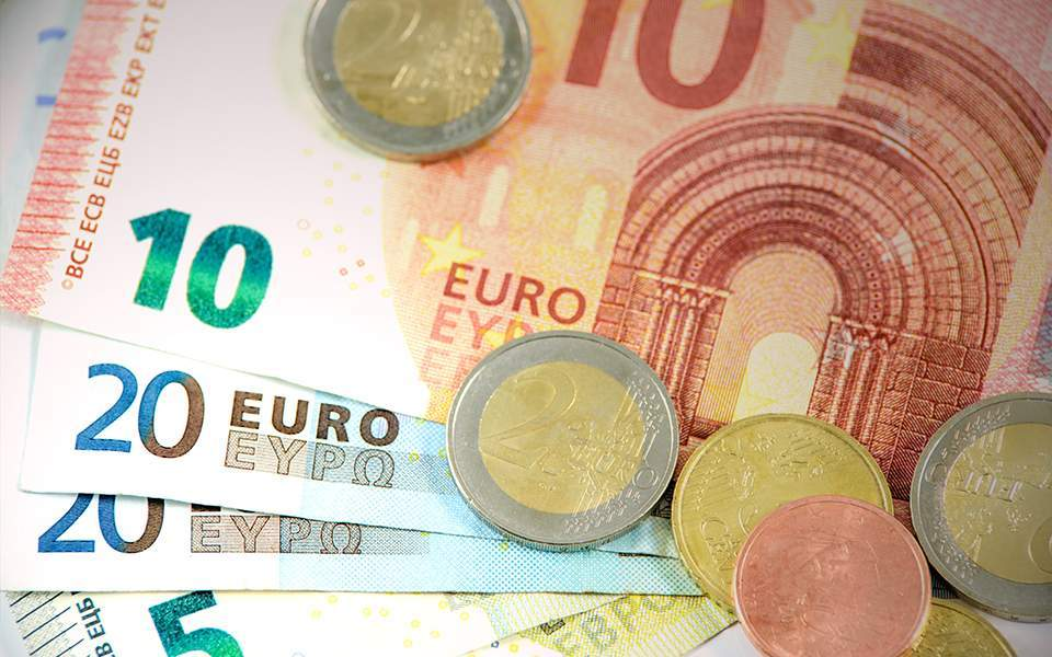 euros--2-thumb-large