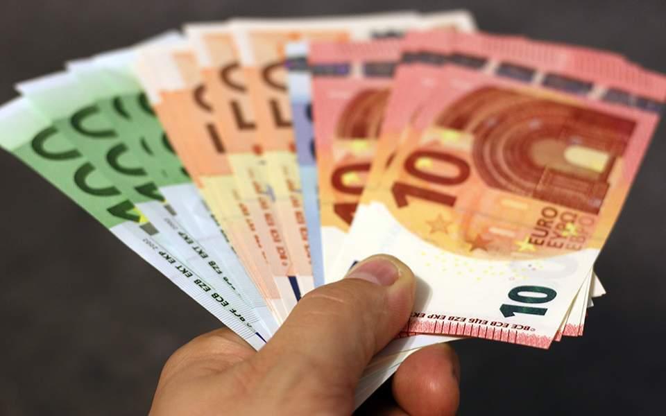 euros-thumb-large