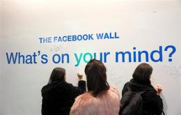 facebook342343