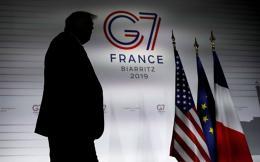g7-summit-in--5