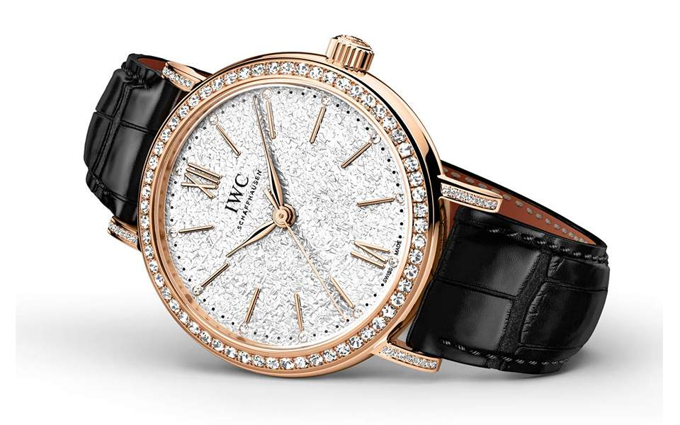 iwc-portofino-ladies-357406-ls
