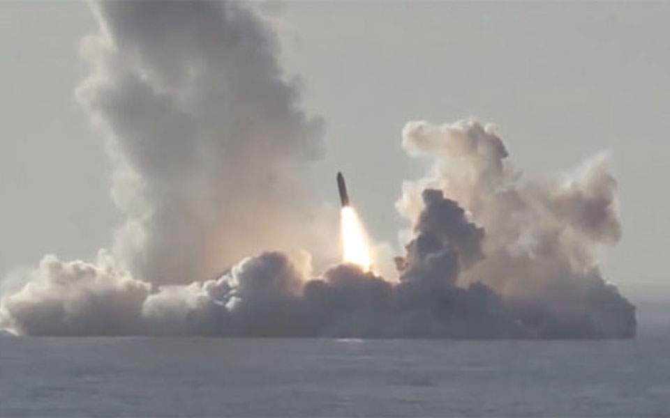 missile-launch-in-russia-964090-thumb-large--2