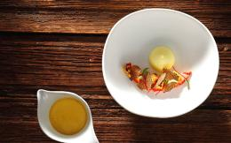 nor_tsiotinis_lobster_soup