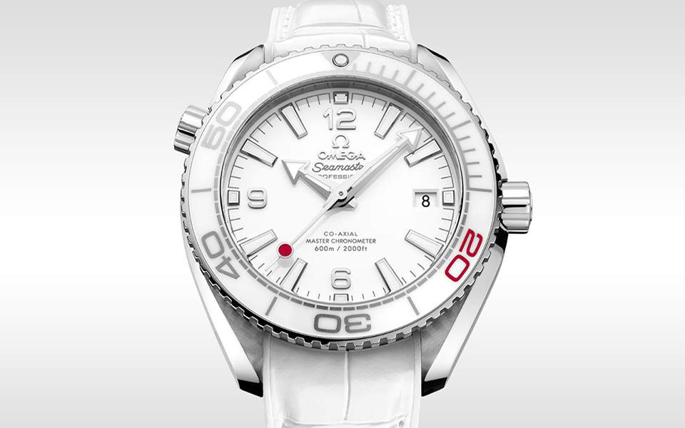 omega-seamaster-planet-ocean-tokyo-2020-le-big