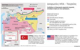 s15_250819_turkey