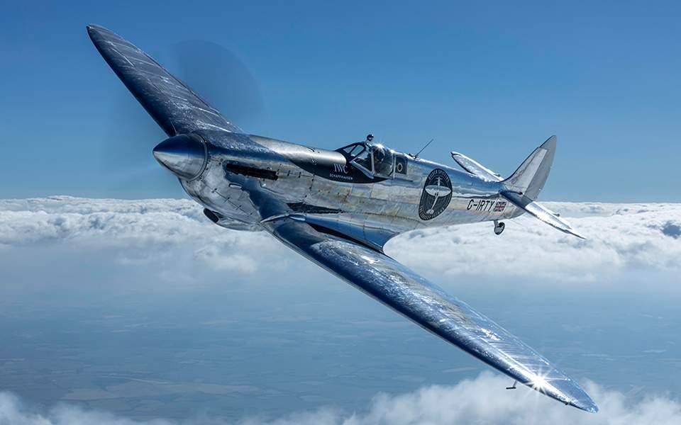 silver-spitfire-2-964787