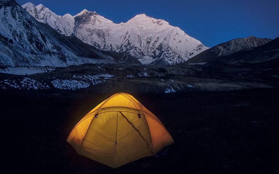 tibet-vk-208