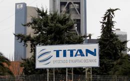 titan--2