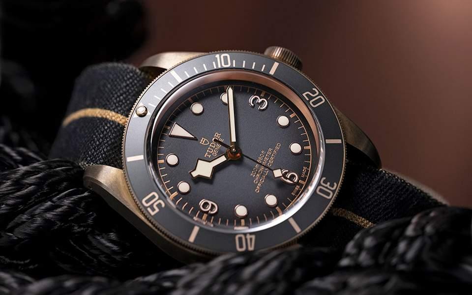 tudor-black-bay-bronze-slate-grey-dial-big