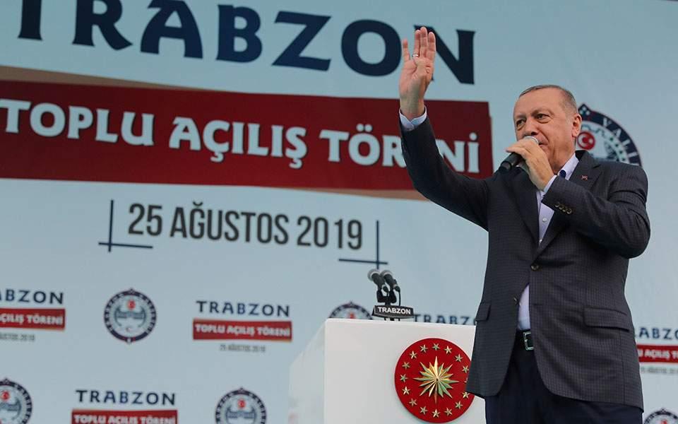turkey_erdog