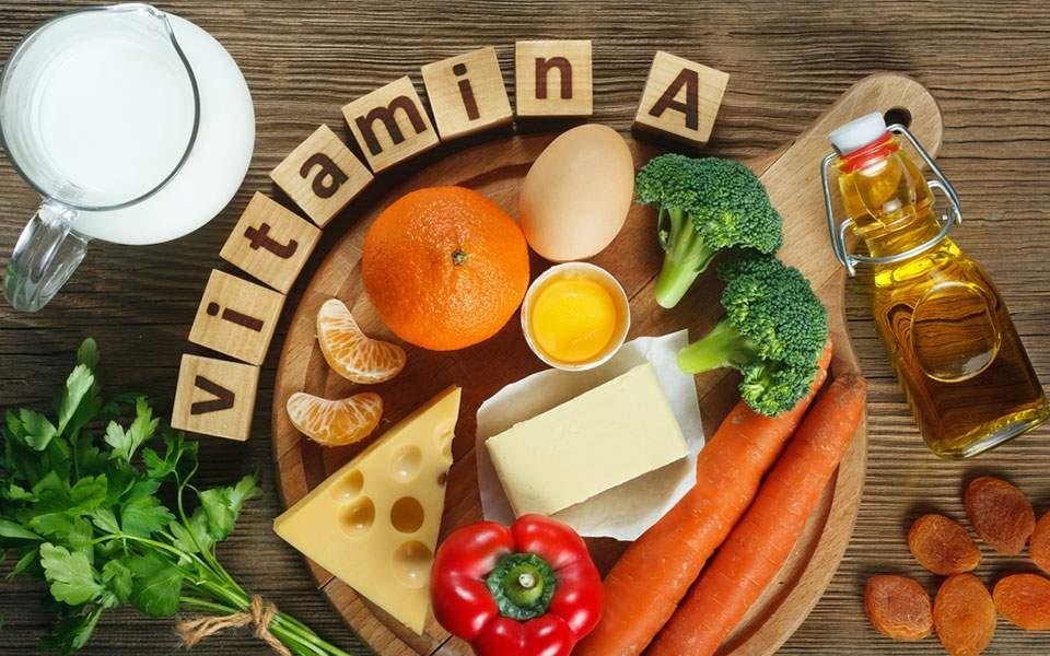 vitamina_558453145