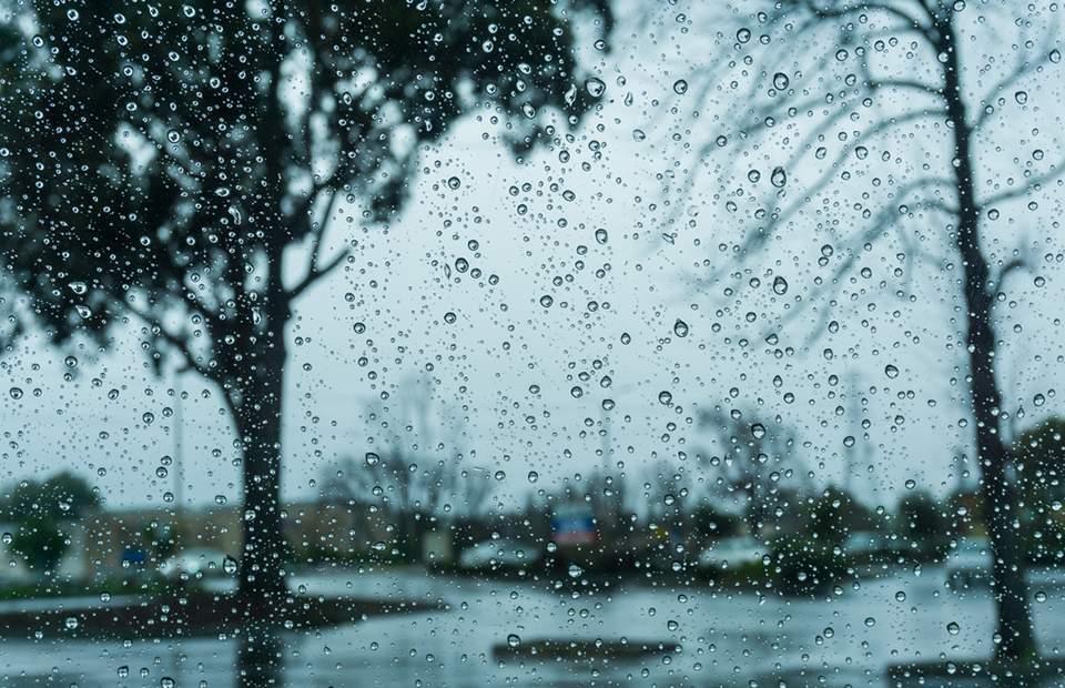 Αποτέλεσμα εικόνας για βροχεσ