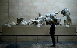 03british-museum