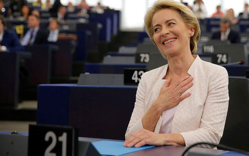11elected-euro