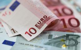 5-10-euro