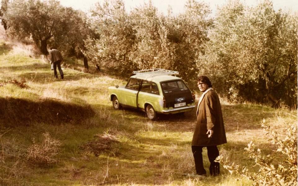 6-first-car
