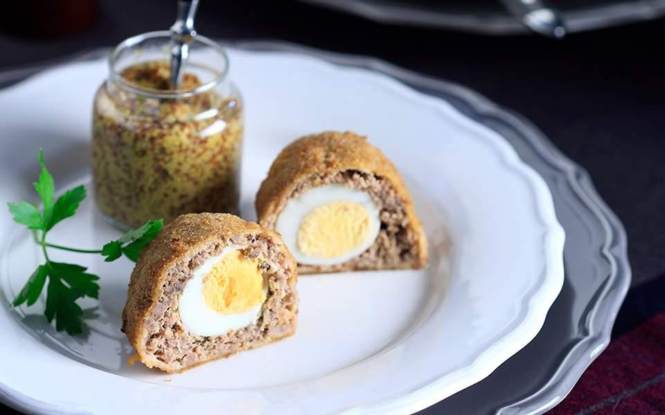 65140924_11372_giortino_scotch-eggs