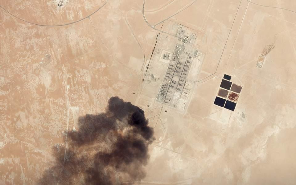 a-satellite--thumb-large--2