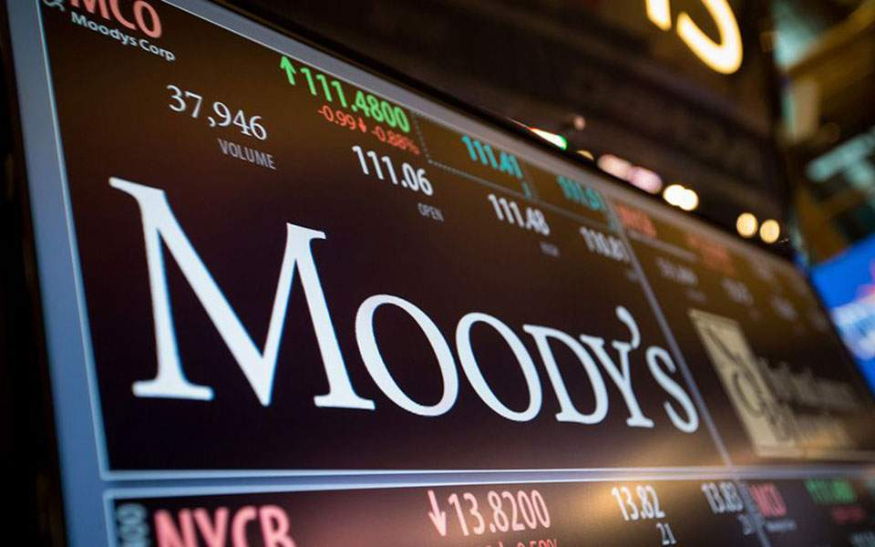 b_moodys