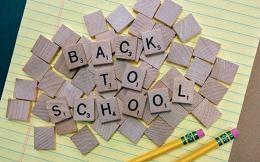 back-to-school-conceptual-cube-207658